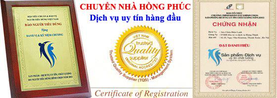 Chung-nhan1