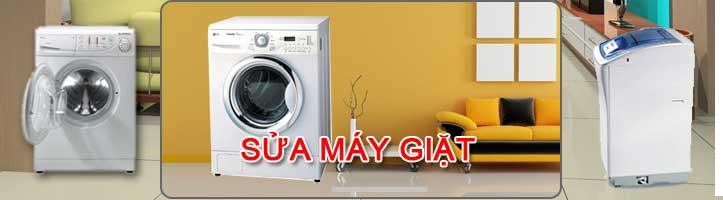 Sua-may-giat-gia-re
