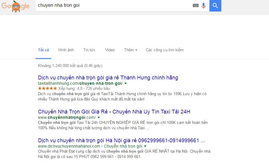 luot-tim-kiem-chuyen-nha-tron-goi